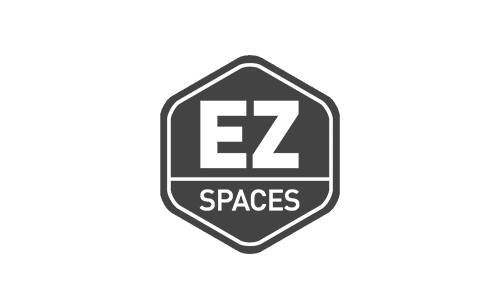 ez_gray