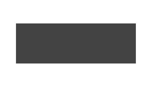maricopa_gray