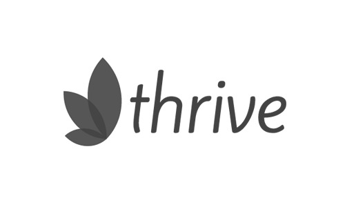 thrive_gray